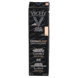 Vichy Dermablend Correction 3D 25 30 ml