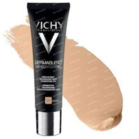 Vichy Dermablend Correction 3D 35 30 ml