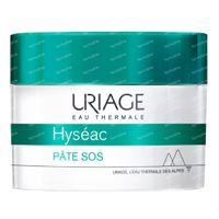 Uriage Hyséac SOS-Pasta 15 ml