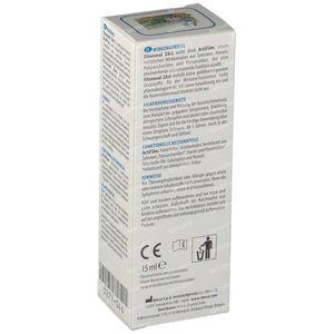 Aboca Fitonasale 2Act Neusspray 15 ml