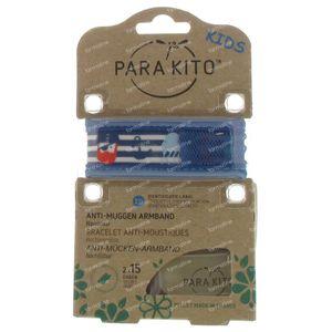 Parakito Bracelet Kids 1