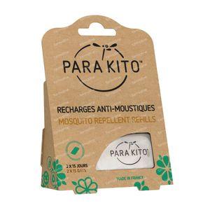 Parakito Refill 2 1 item