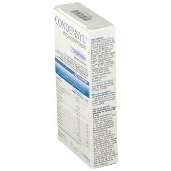 Condensyl 30 tabletten