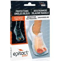 Epitact Fingerling Gel Sport Large 1 st