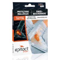 Epitact Malleolusbescherming Sport 2 st