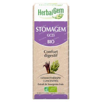 Herbalgem Stomagem Bio 050180 15 ml