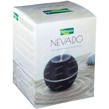 Phytosun Vaporisateur Nevado 1 st