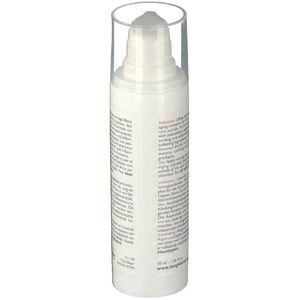 Longiderm Eye and Lip Contour Cream 30 ml