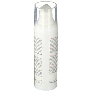 Longiderm Anti-Age Hydraterende Creme 30 ml