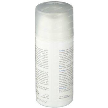 Longiderm Anti-Age Hydratop Creme 100 ml