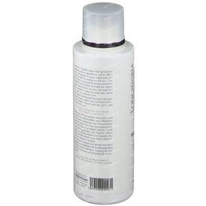 Longiderm Anti-Age Micellair Water 200 ml