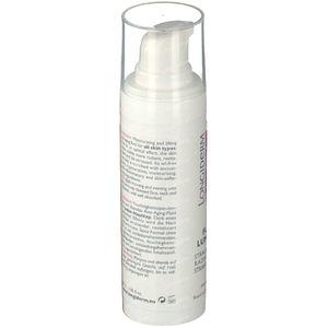Longiderm Anti-Age Stralende Fluide 30 ml