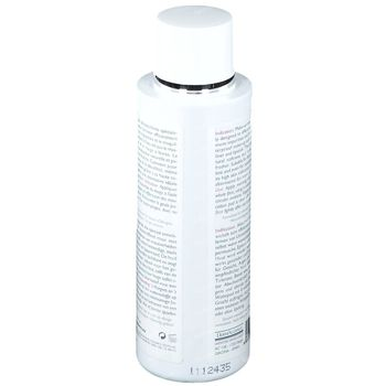 Longiderm Anti-Age Reinigende Olie 200 ml