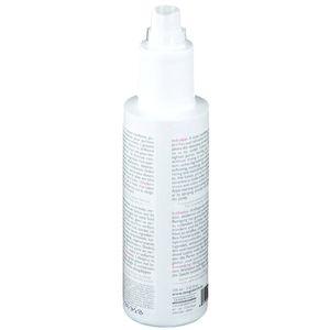 Longiderm Anti-Age Matifiërende Lotion 100 ml