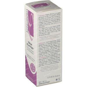 Longiderm Anti-Age Eclatfort 8% Serum Pomp 30 ml
