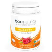 BariNutrics Vitamin B12 Himbeer 90  tabletten