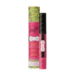 Lady Green Sublime Correcteur Anti-Blemish Gel Pen 4 ml