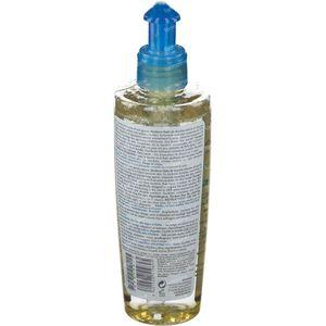 Bioderma Atoderm Duschöl 200 ml