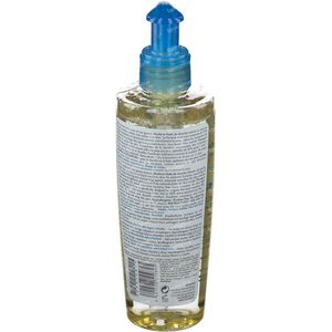 Bioderma Atoderm Shower Oil 200 ml