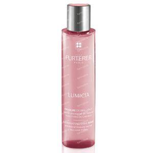 Rene Furterer Lumicia Glansazijn 150 ml