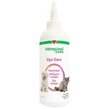 Vetoquinol Eye Care 125 ml