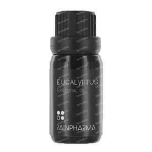 Rainpharma Eucalyptus Huile Essentielle 10 ml