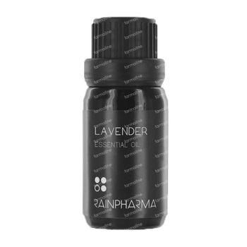 Rainpharma Lavande Huile Essentielle 10 ml