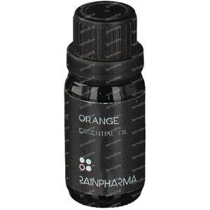 Rainpharma Orange Huile Essentielle 10 ml