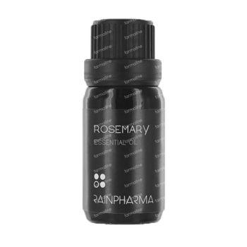 Rainpharma Romarin Huile Essentielle 10 ml