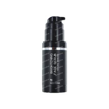 Rainpharma Brightening Face Scrub 200 ml