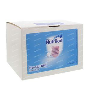 Nutrilon Nenatal B.M.F. 50 pièces
