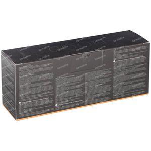Rainpharma Mood 840 ml