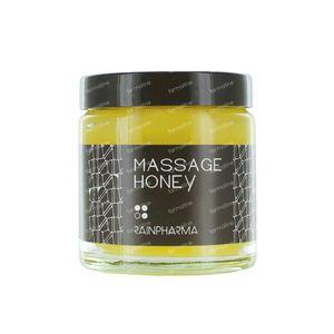 Rainpharma Massage Gel Miel 120 ml