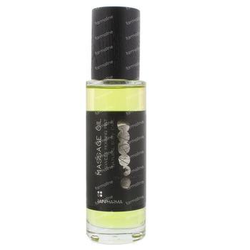 Rainpharma Huile Massage Sweet Morning Mint 100 ml
