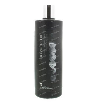 Rainpharma Shower Oil Sweet Morning Mint 400 ml