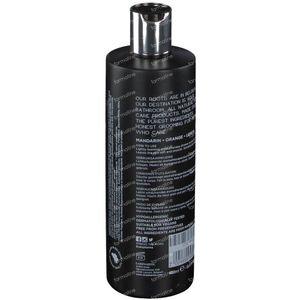 Rainpharma Shower Scrub Zest Of Hapiness 400 ml