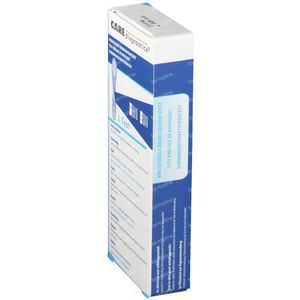 Care Diagnostica BLUE Pregnancy Test 1 st