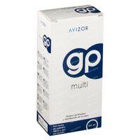 GP Multi All-In-One 120 ml