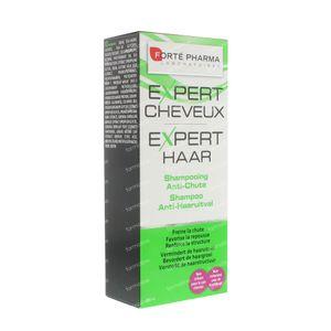 Forté Pharma Expert Cheveux Shampoo 200 ml