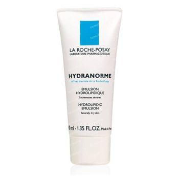 La Roche-Posay Hydranorme 40 ml