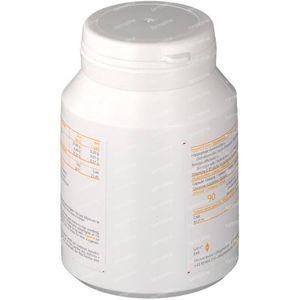 Equane Decola 90 capsules