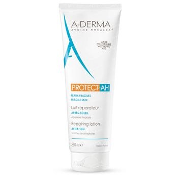 A-Derma Protection Solaire AH After-Sun Spf50+ 250 ml