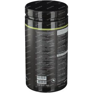 Rainpharma Rainshake Stevia Colombian Coffee 510 g