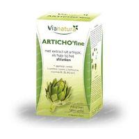 ViaNatura Articho Fine 14x30 ml