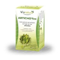 Articho fine 14x30 ml