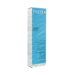 Talika Smile Code 5 ml