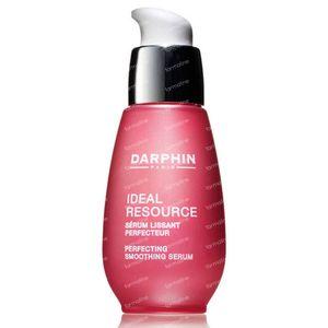 Darphin Ideal Resource Falten-Korrektur-Serum Für Ein Ebenmäßiges Hautbild 30 ml
