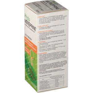 Phyto-Mereprine Voies Respiratoires 150 ml sirop