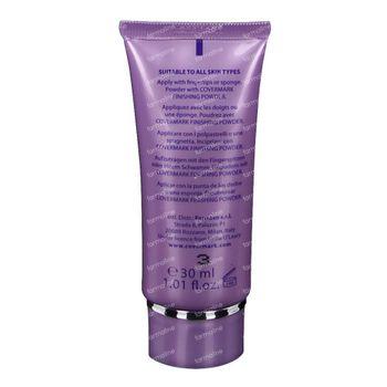 Covermark Face Magic nr3 30 ml