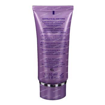 Covermark Face Magic Nr. 6 30 ml